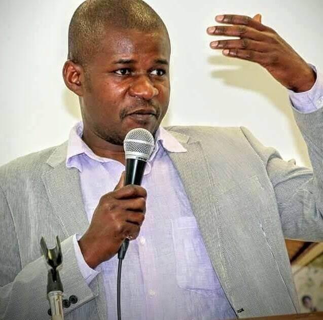 débat élections provinciales communautés noires