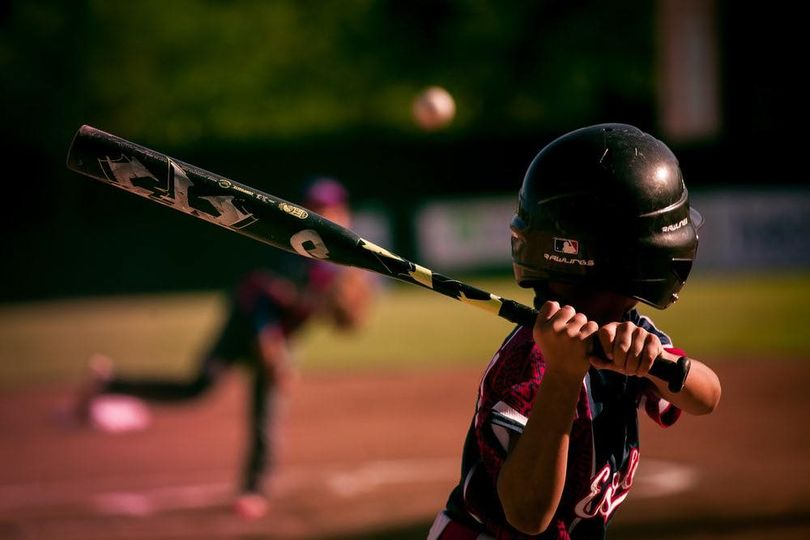 Baseball mineur