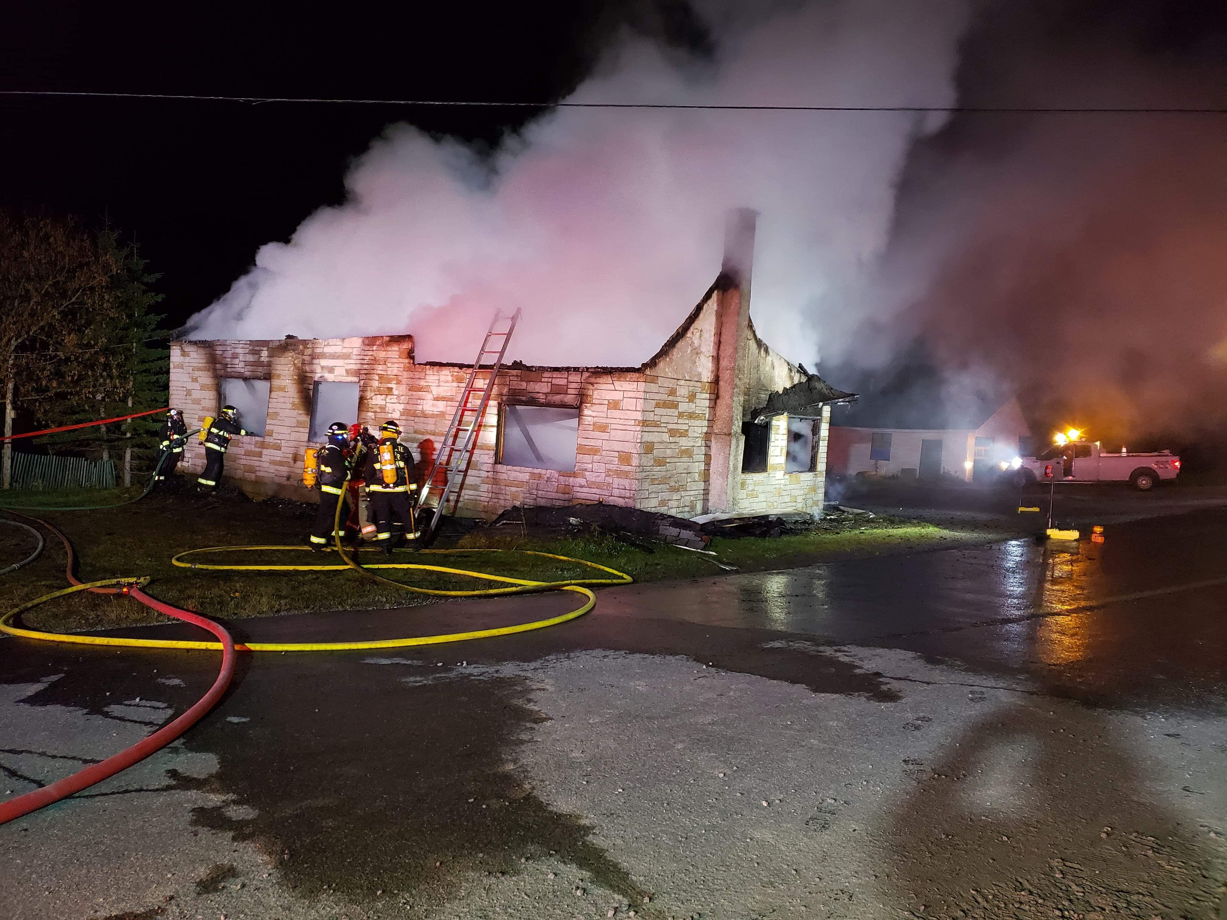 Incendie Grande-Vallée 161019