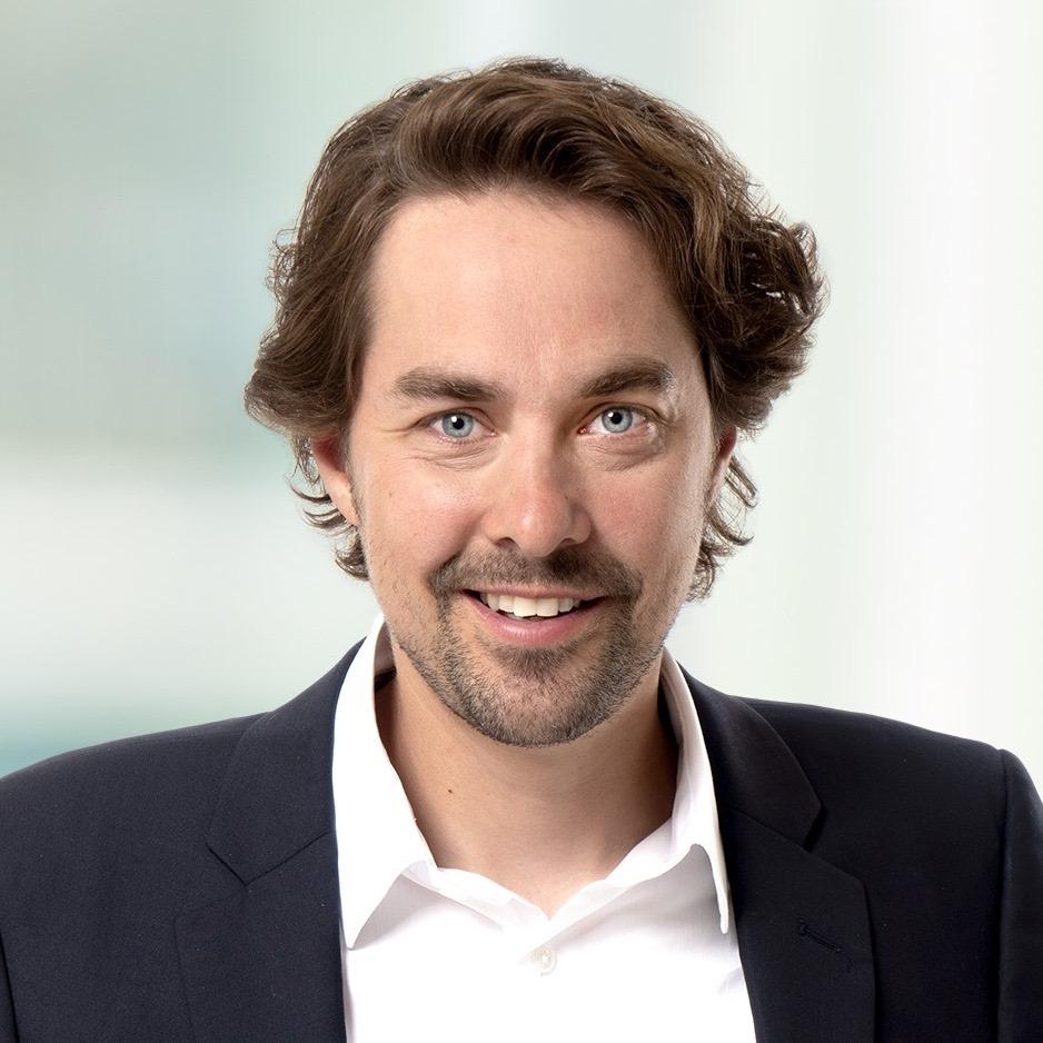 Sébastien-Lemire_Candidat_BQ_Bloc_québécois_Abitibi-Témiscamingue