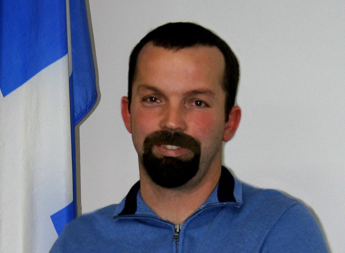 Hugo Désormeaux