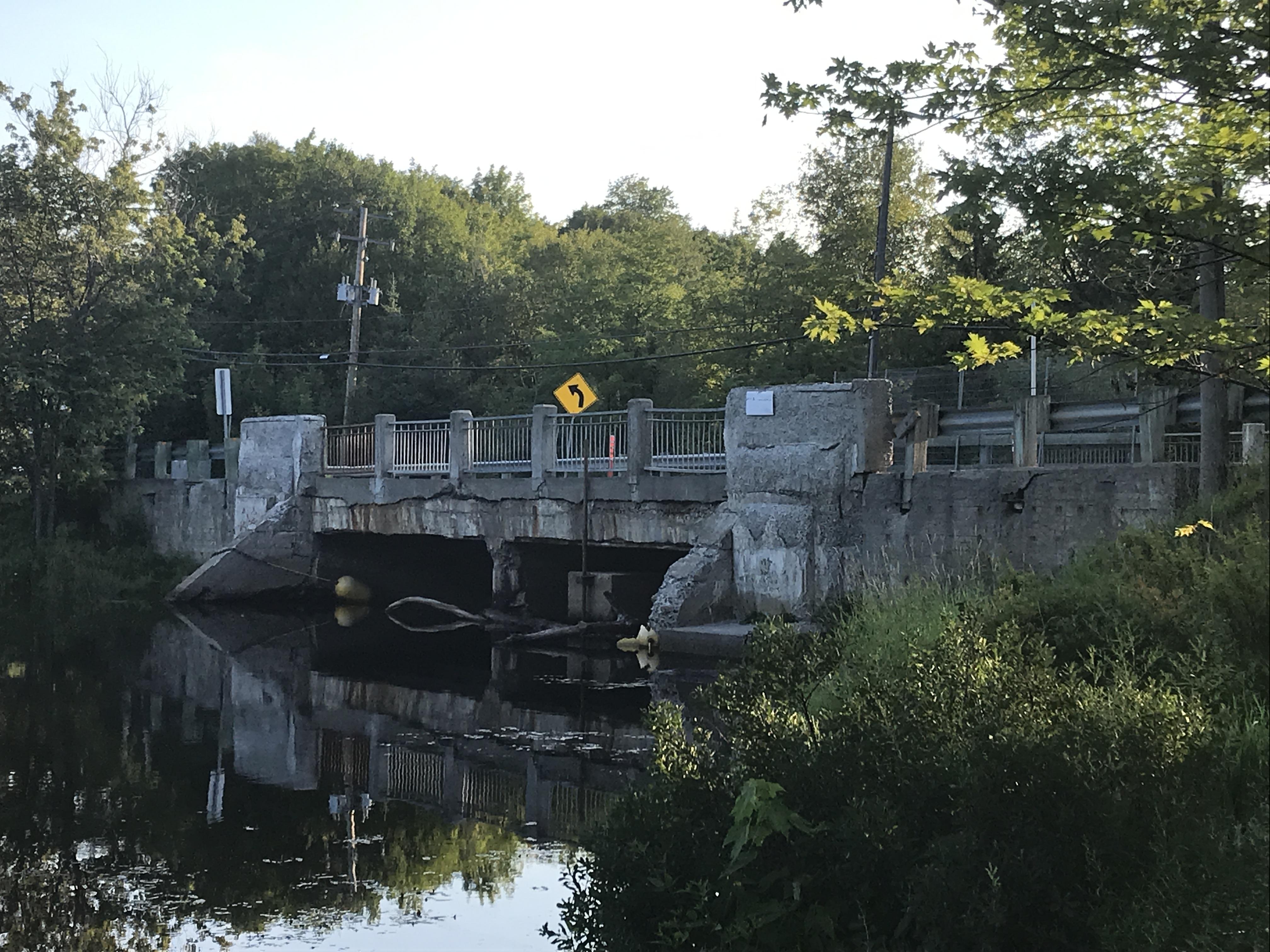 Pont 337