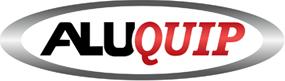 Aluquip