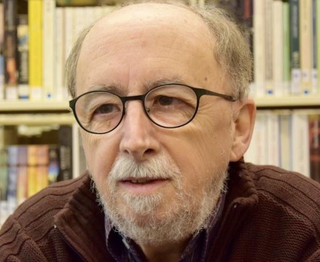Donald Alarie