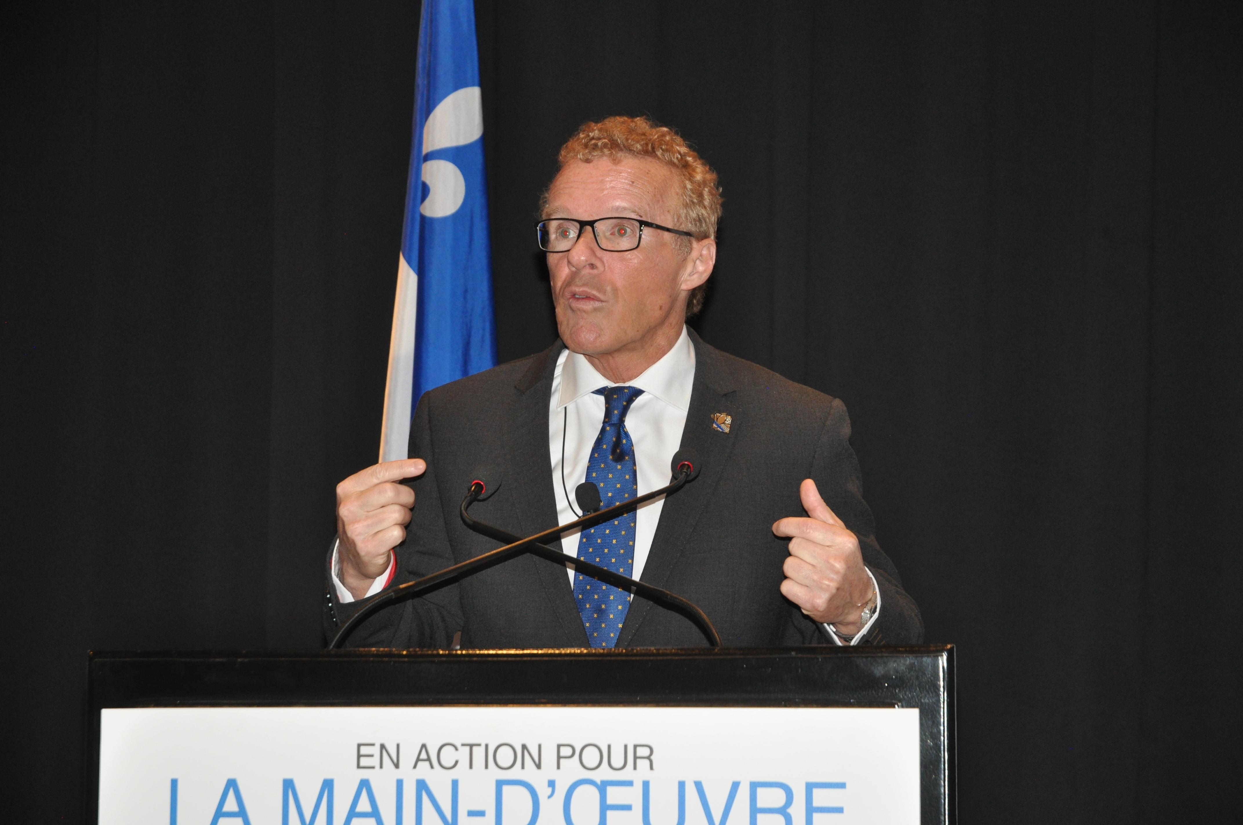 Jean Boulet