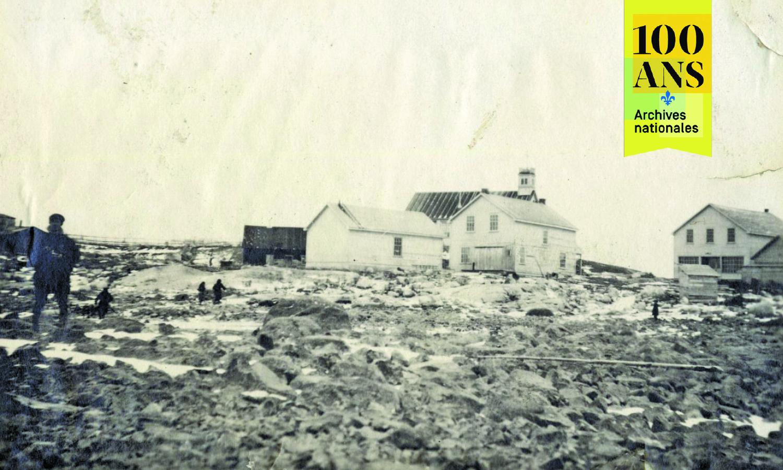Fort_Abitibi_1920