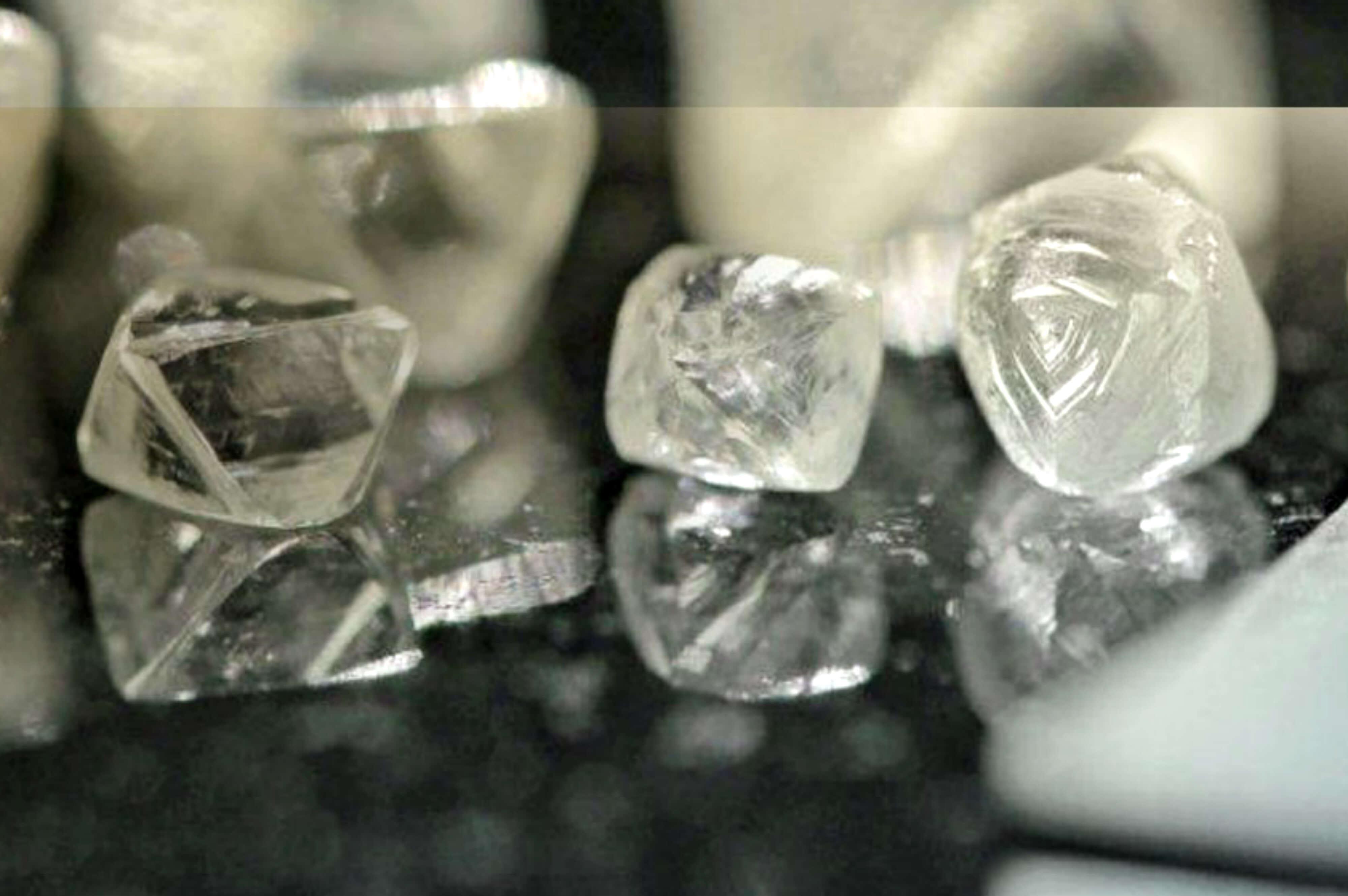 Stornoway_diamants