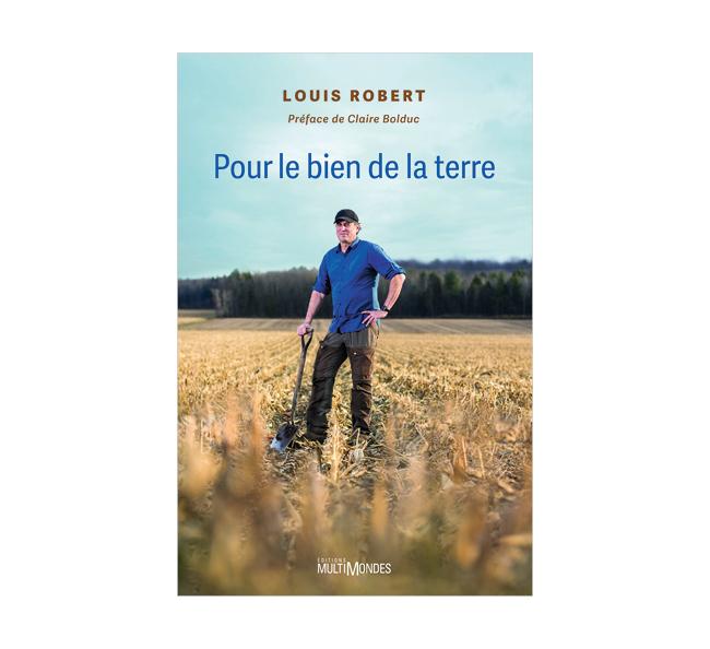 production agricole lecture