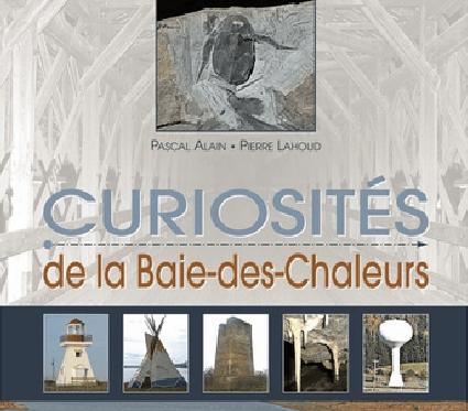 Curiosités de la Baie
