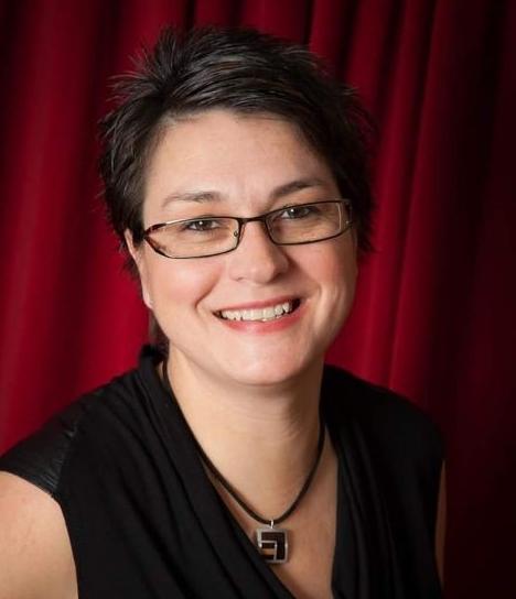 Sonia Bruneau