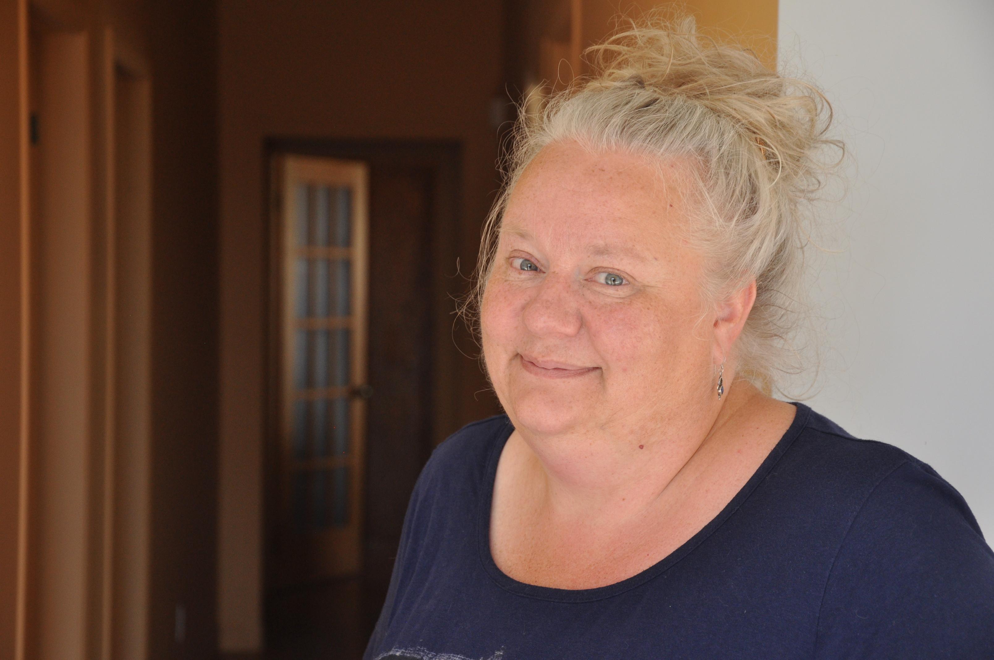 Hélène Morin