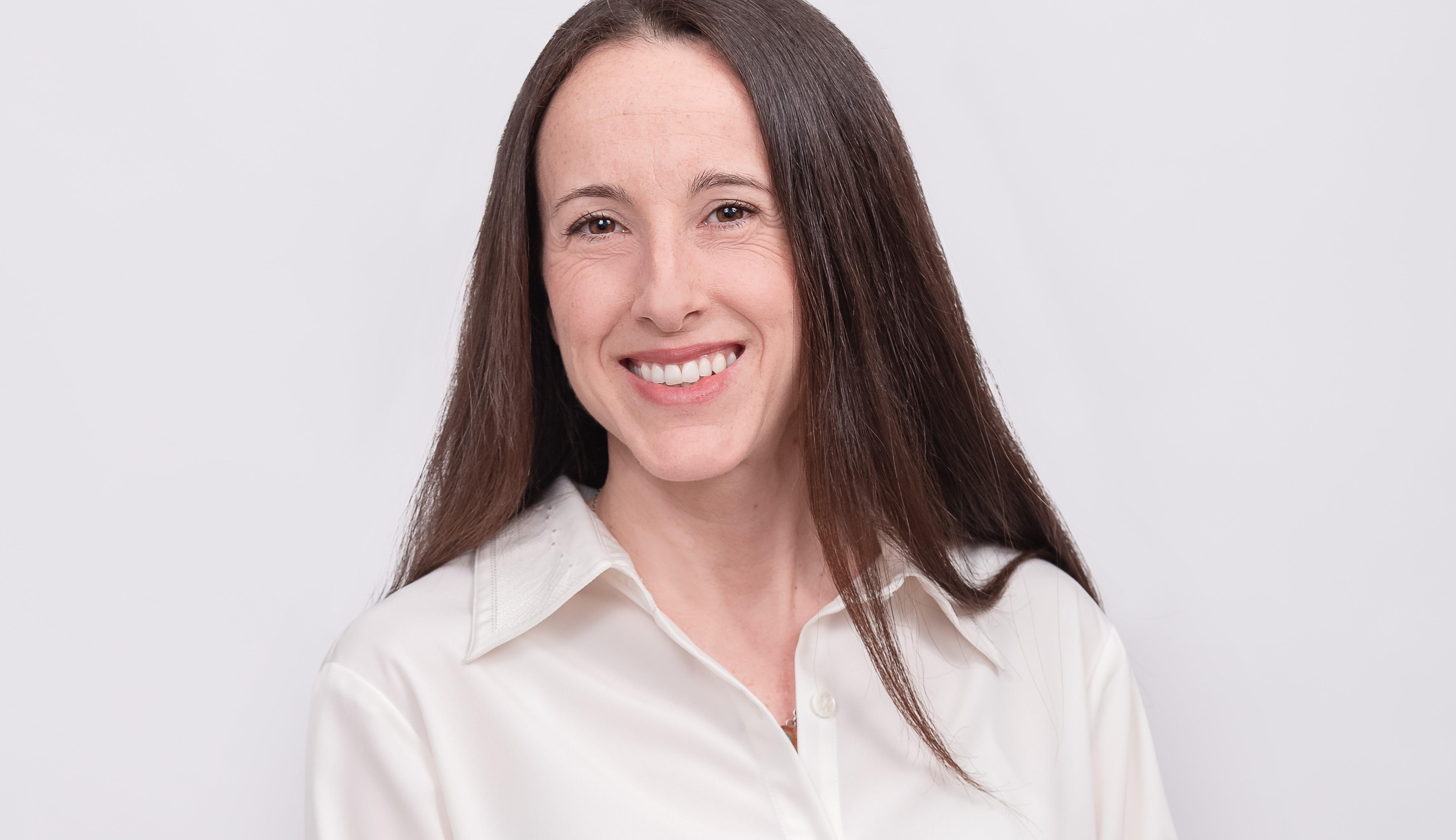 Karine Charpentier