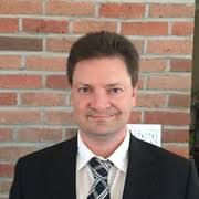 Dr Jean-Sébastien Paquette.