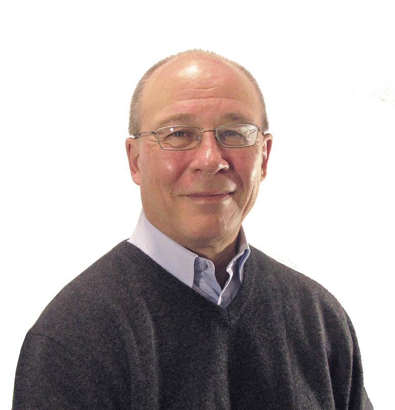 Daniel Bénéteau