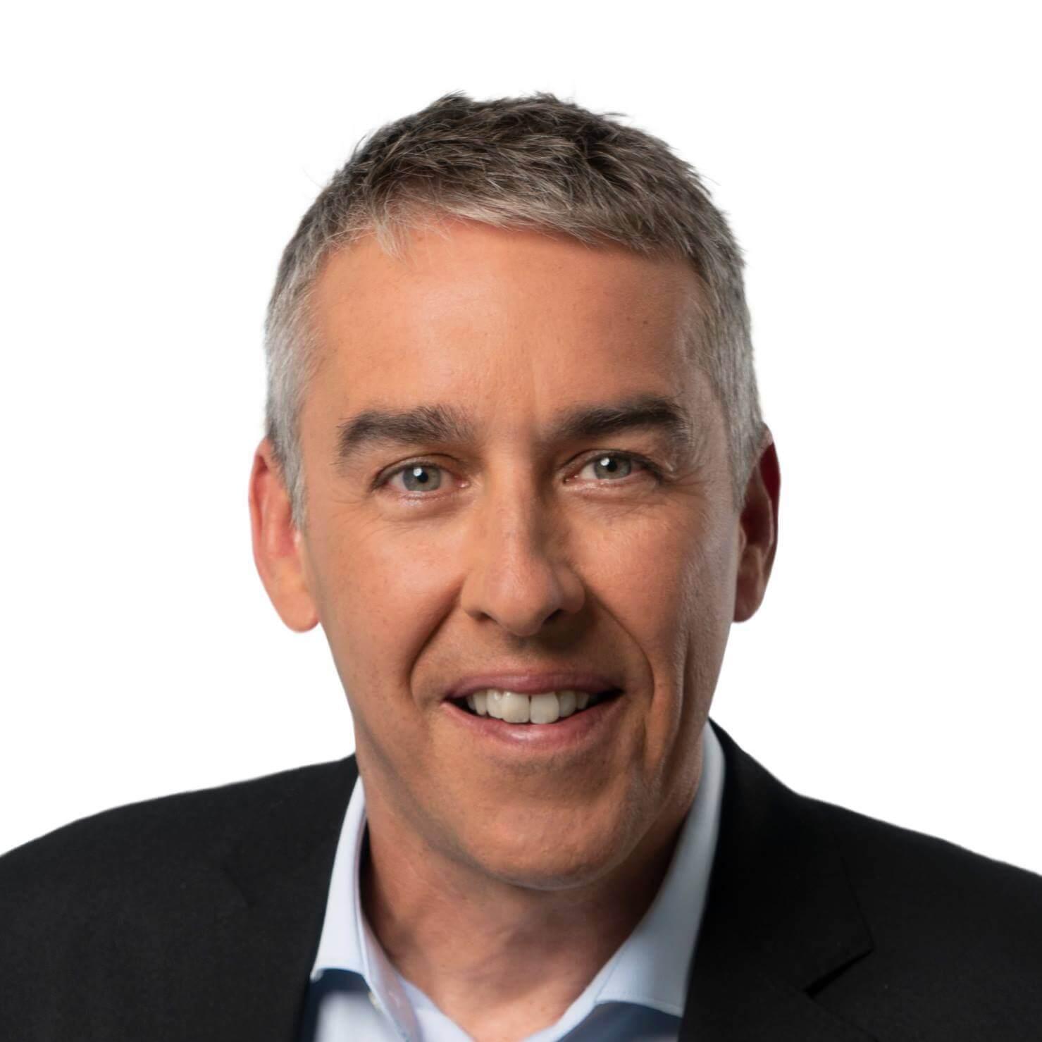 Candidat Parti Québécois