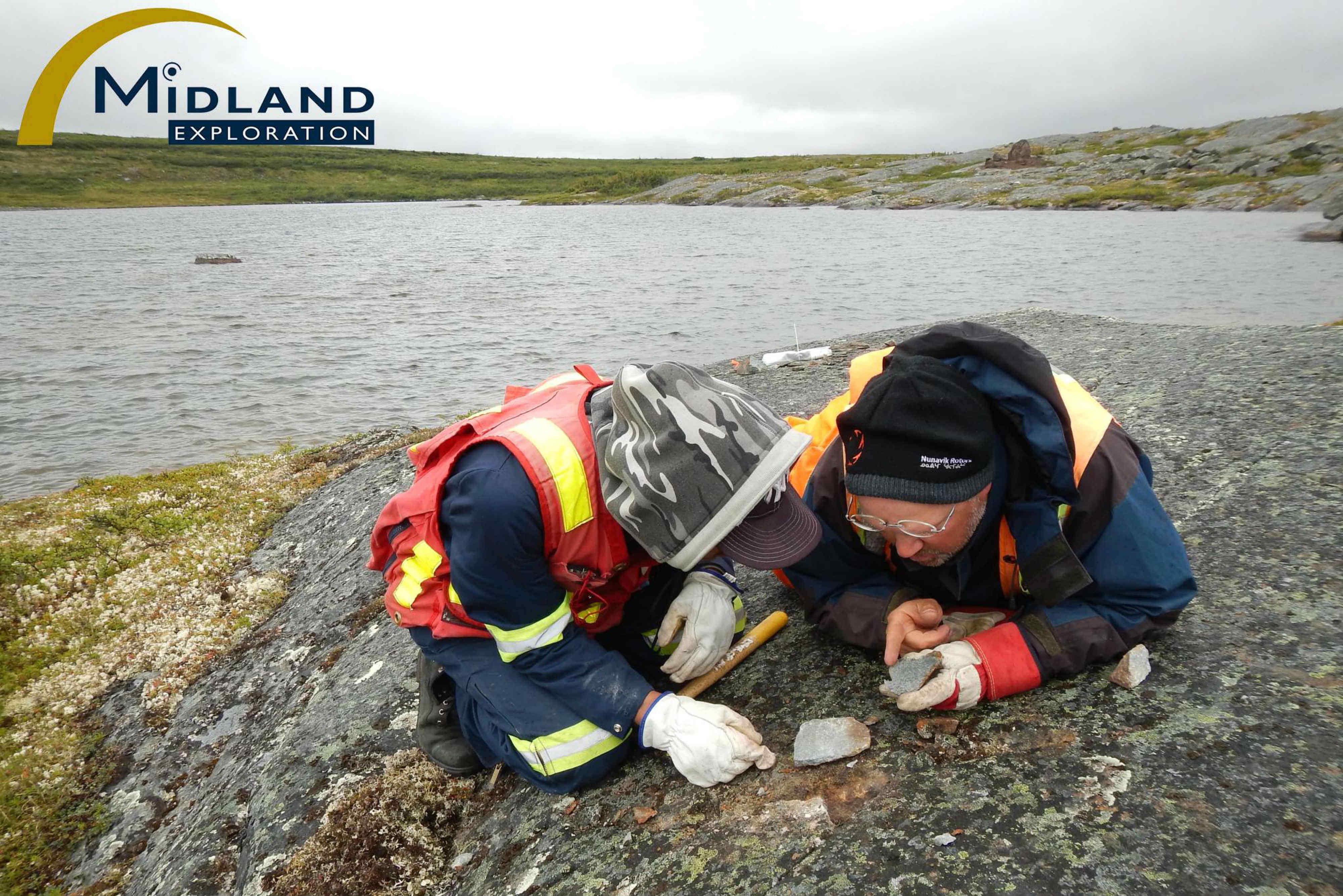 Midland_exploration_baie_james