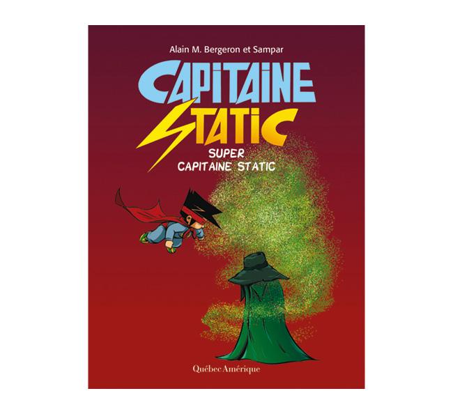 ME91_Capitaine static
