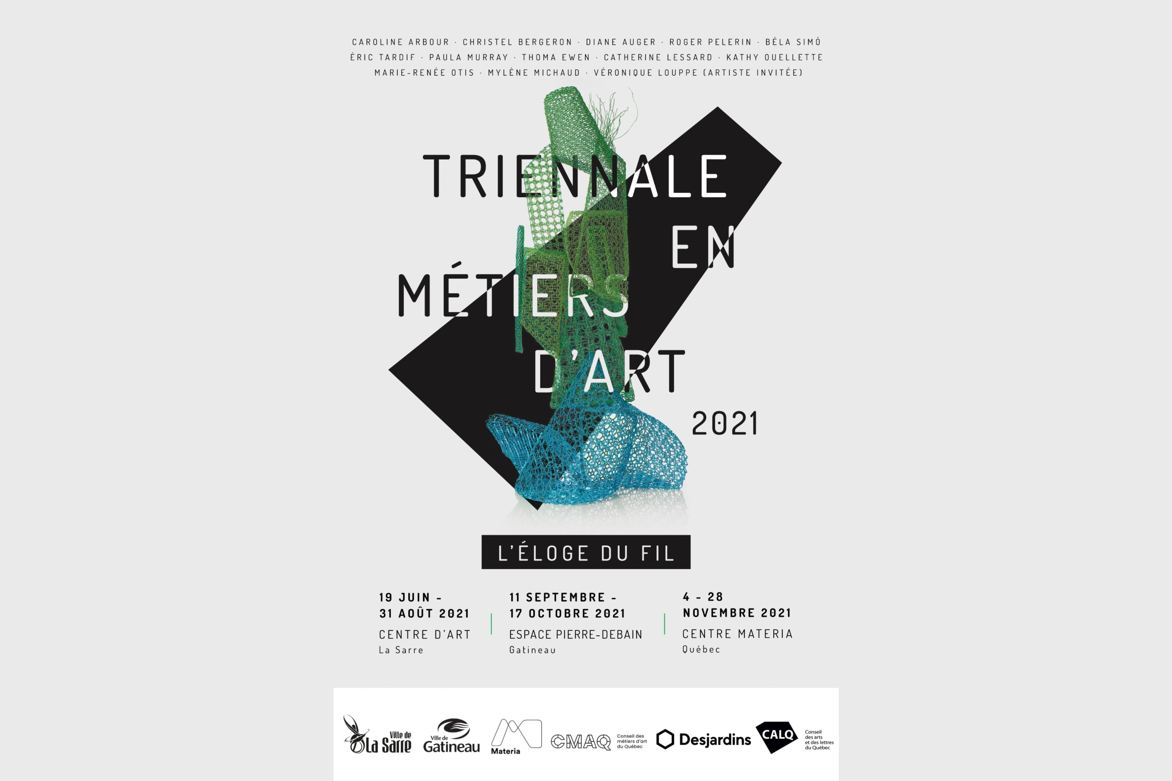 Triennale_metiers_art_LaSarre_affiche