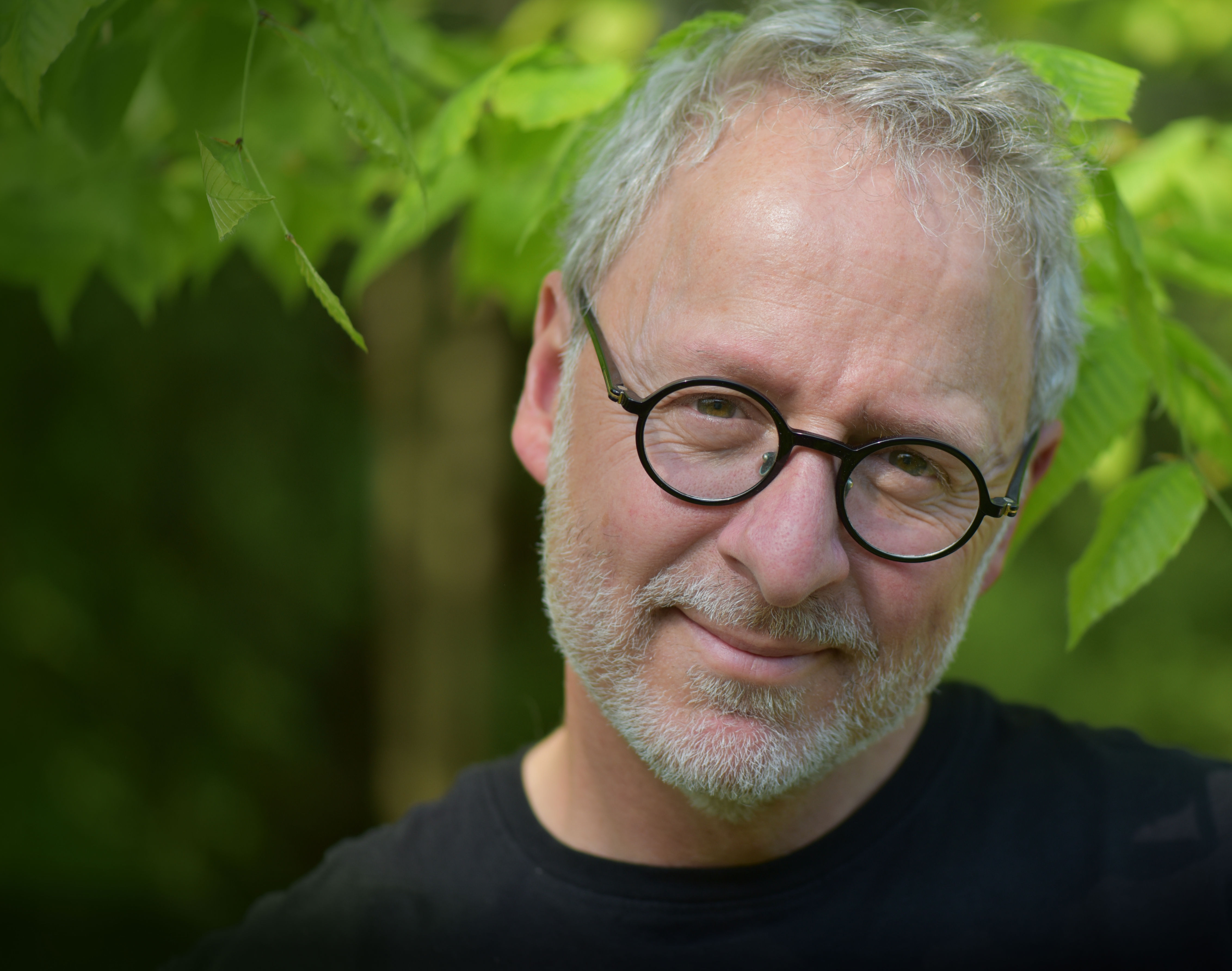 Michel Leboeuf