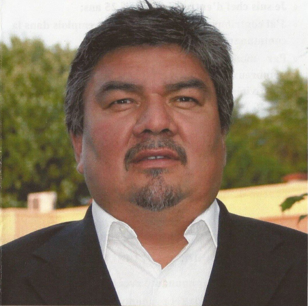 Les Atikamekw réclament des excuses pour une enquête « bâclée »