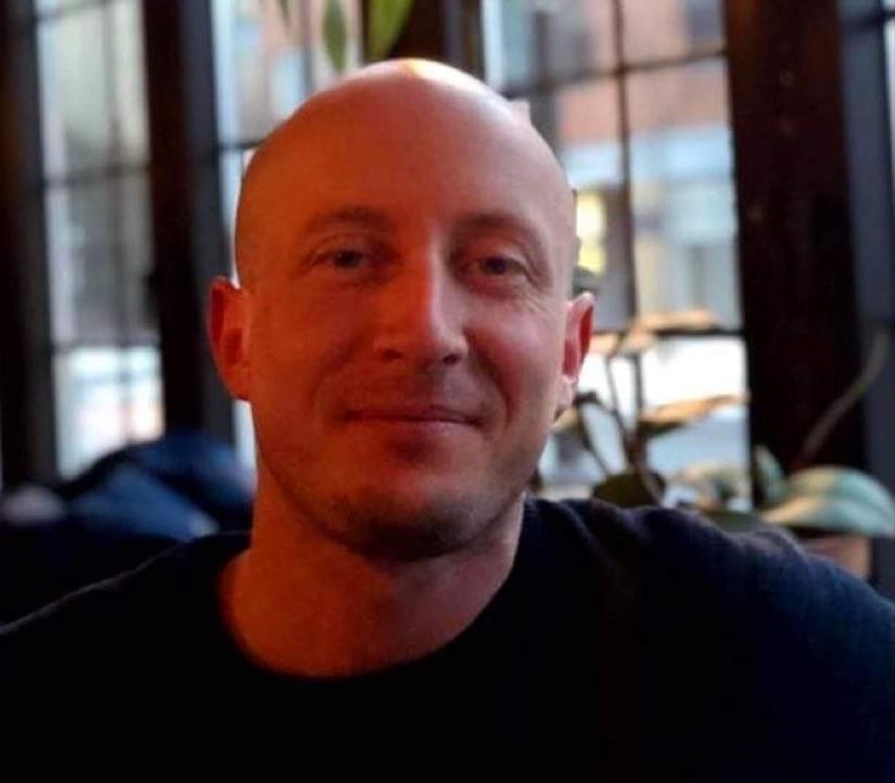 Gaël Simonard