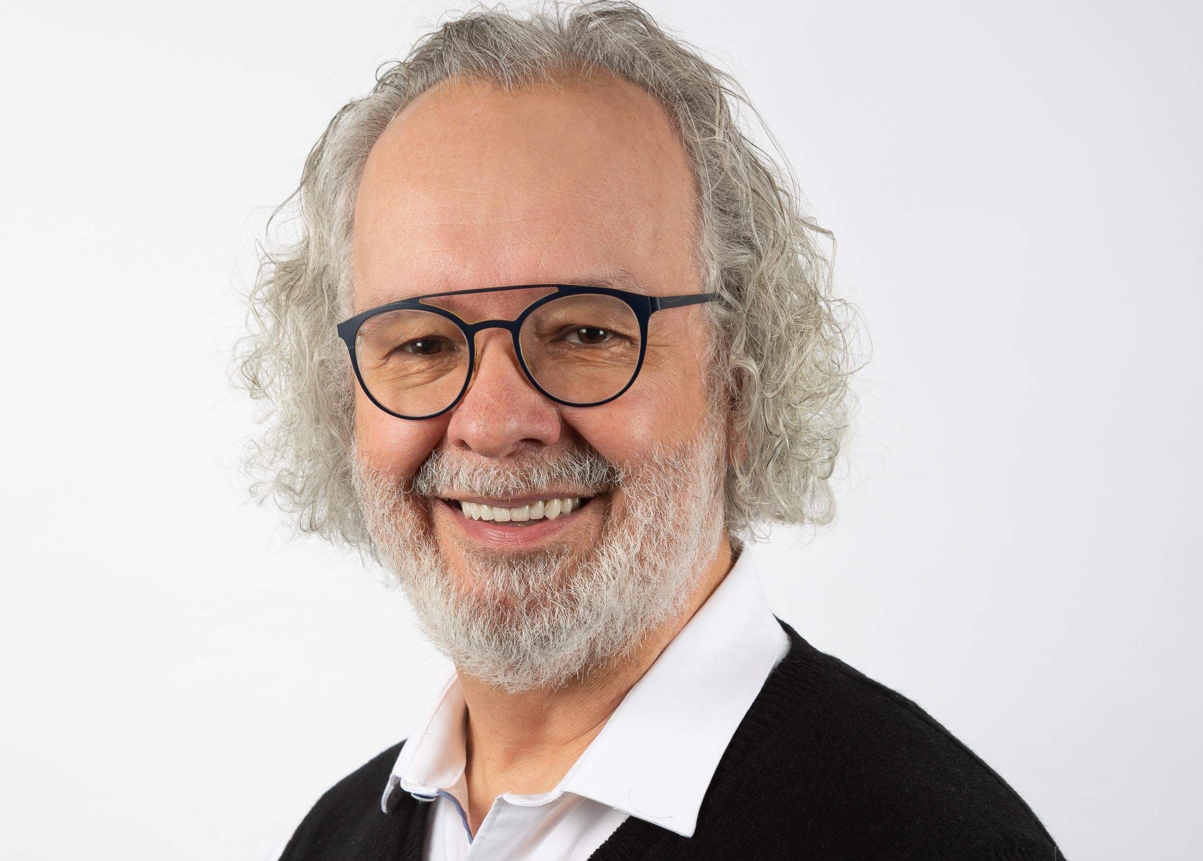Marcel Coté