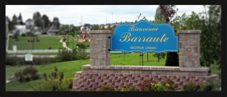 Barraute