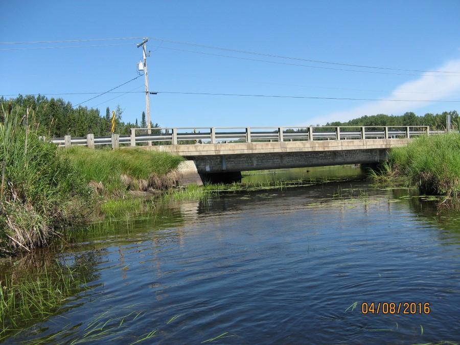 Pont_P00191_Destor