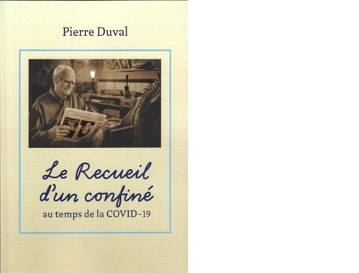 Recueil Pierre Duval