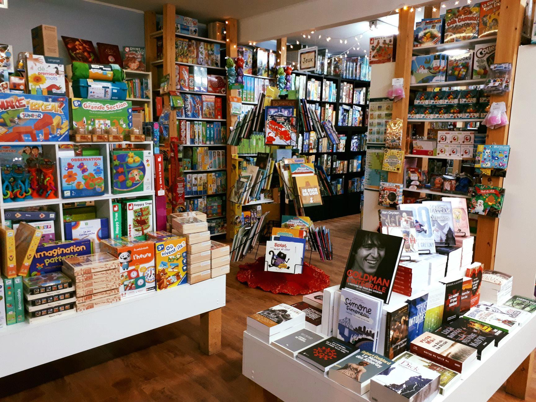 librairie tchèque ça
