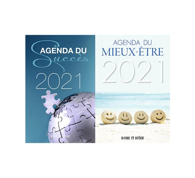 Les agendas