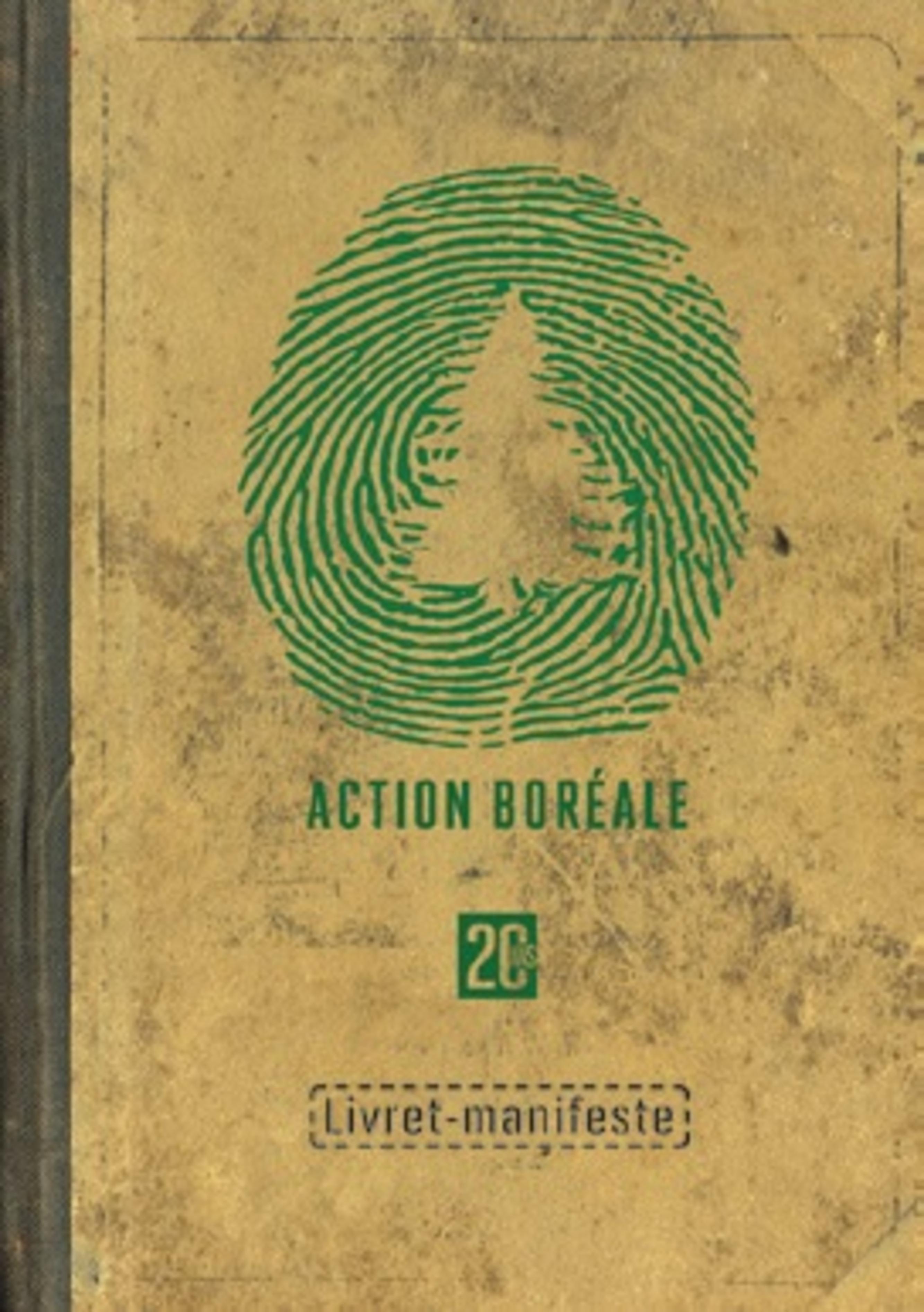 Action_boreale_20_ans