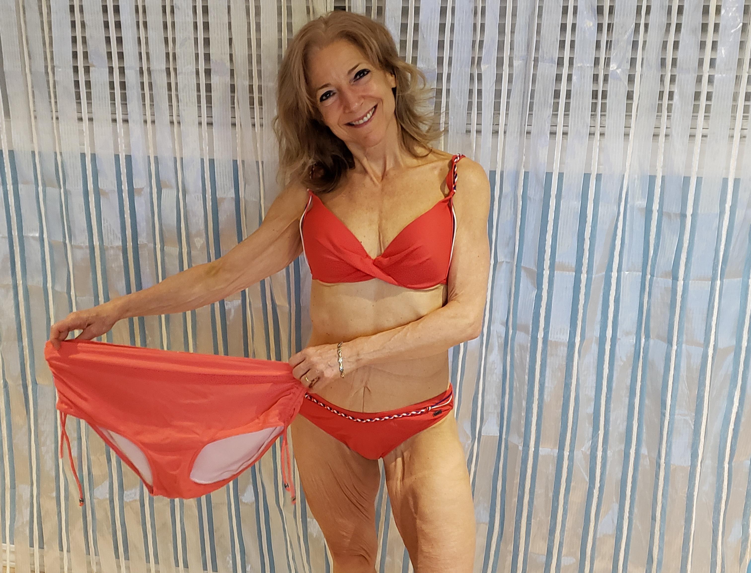 Sylvie Cardinal