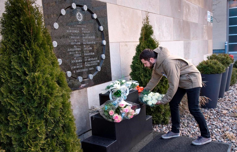 AB-CommemorationPolytech