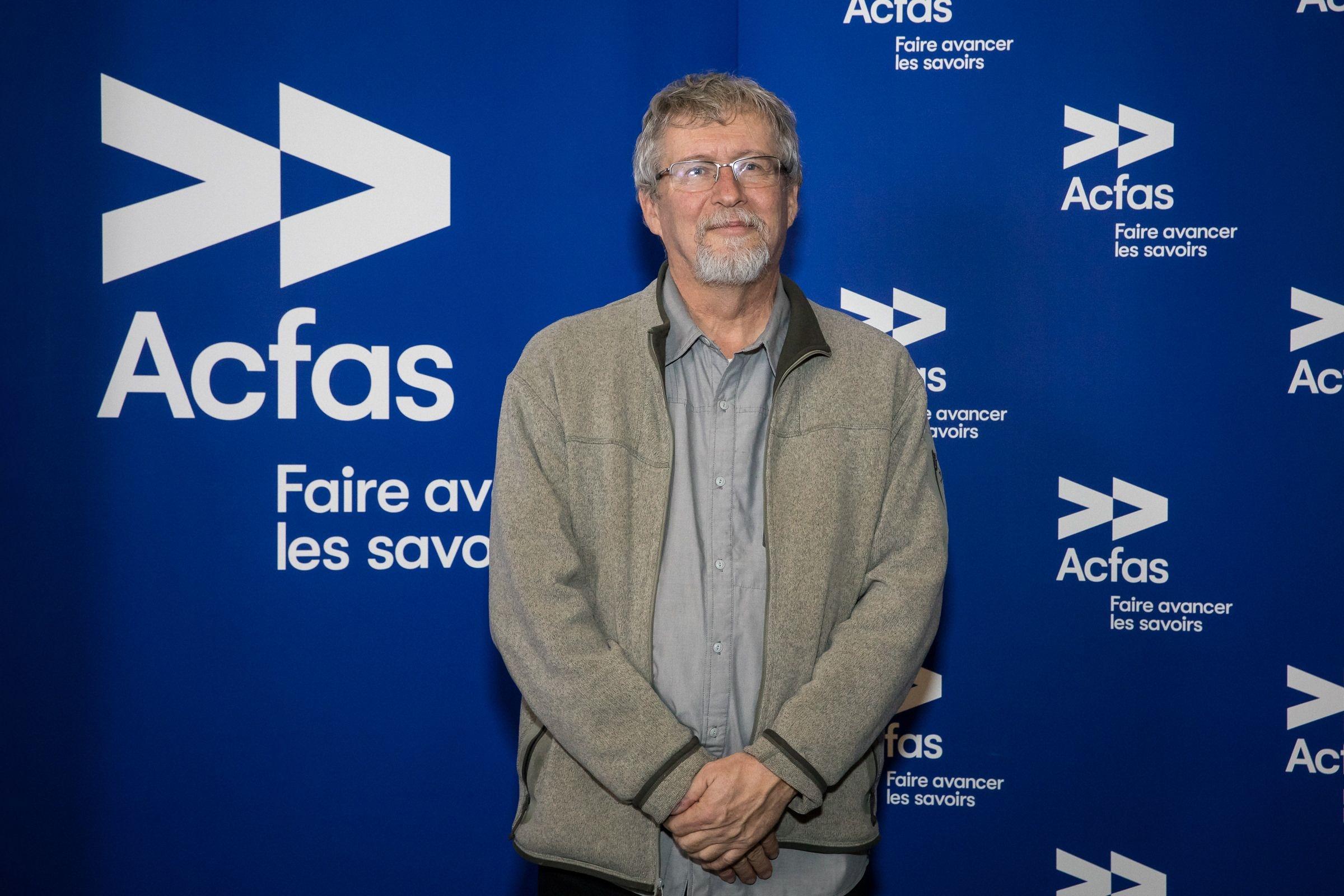 AB-Bergeron-ACFAS