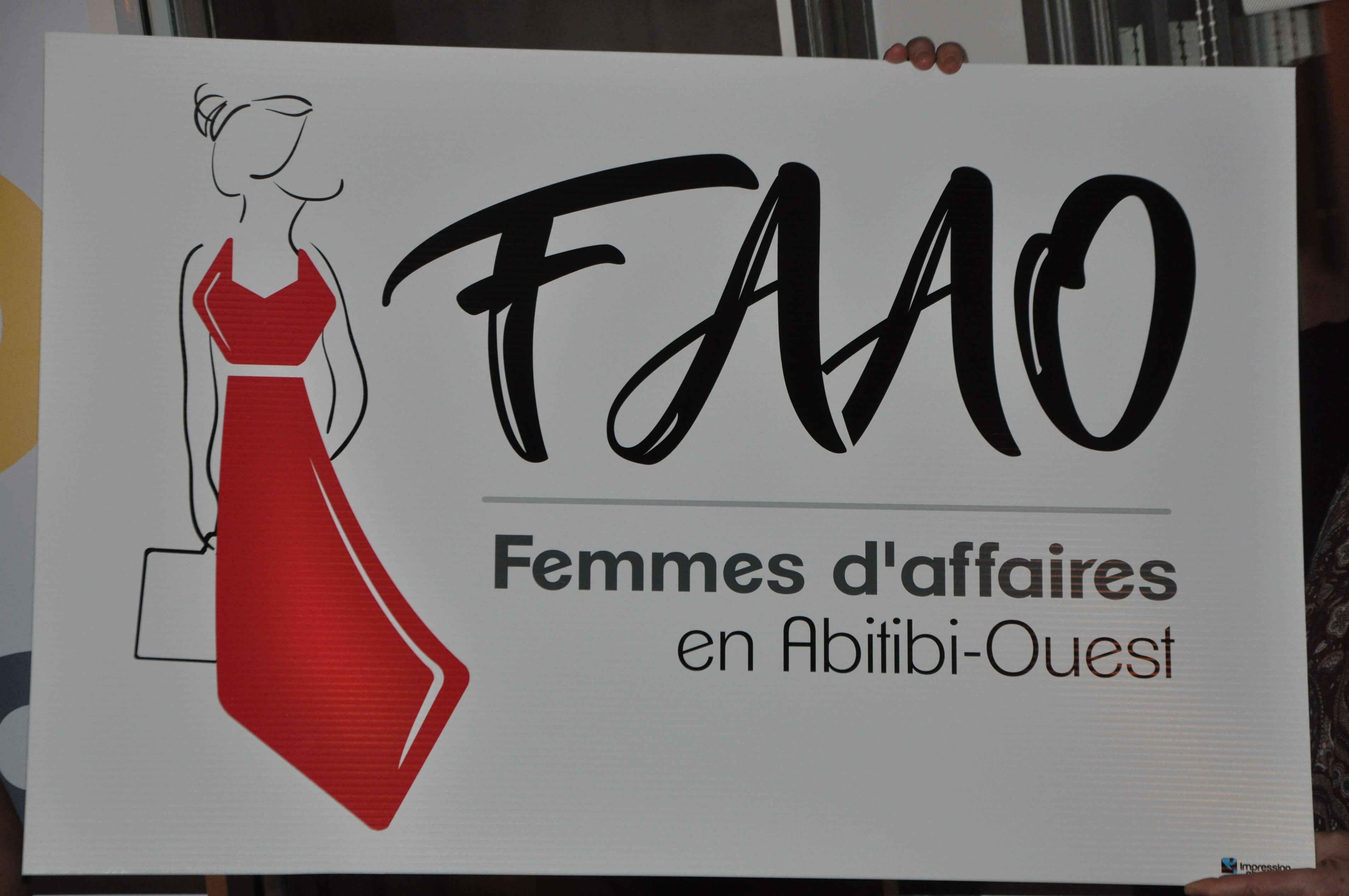 FAAO logo