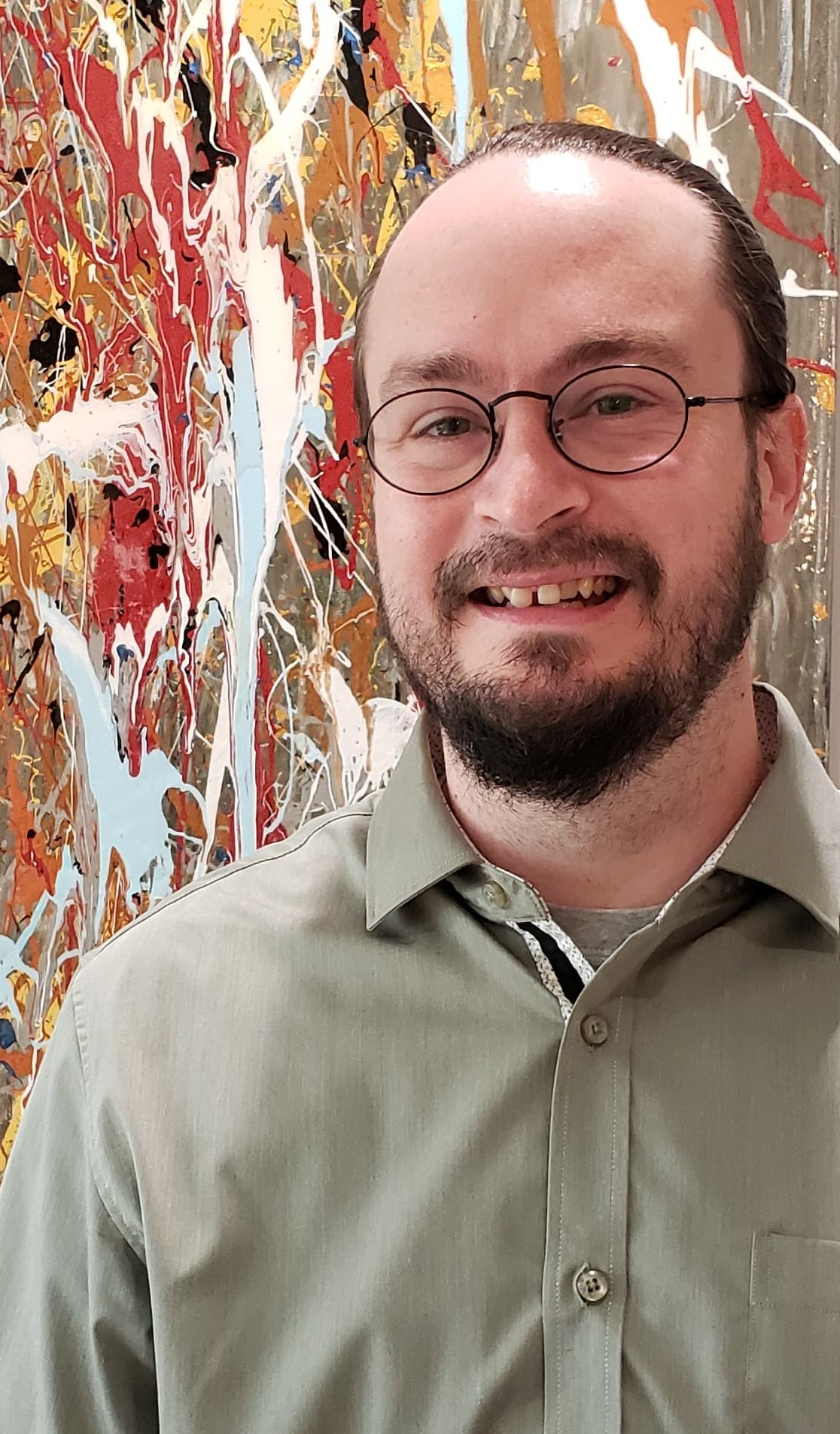 Pierre-Alex Labelle
