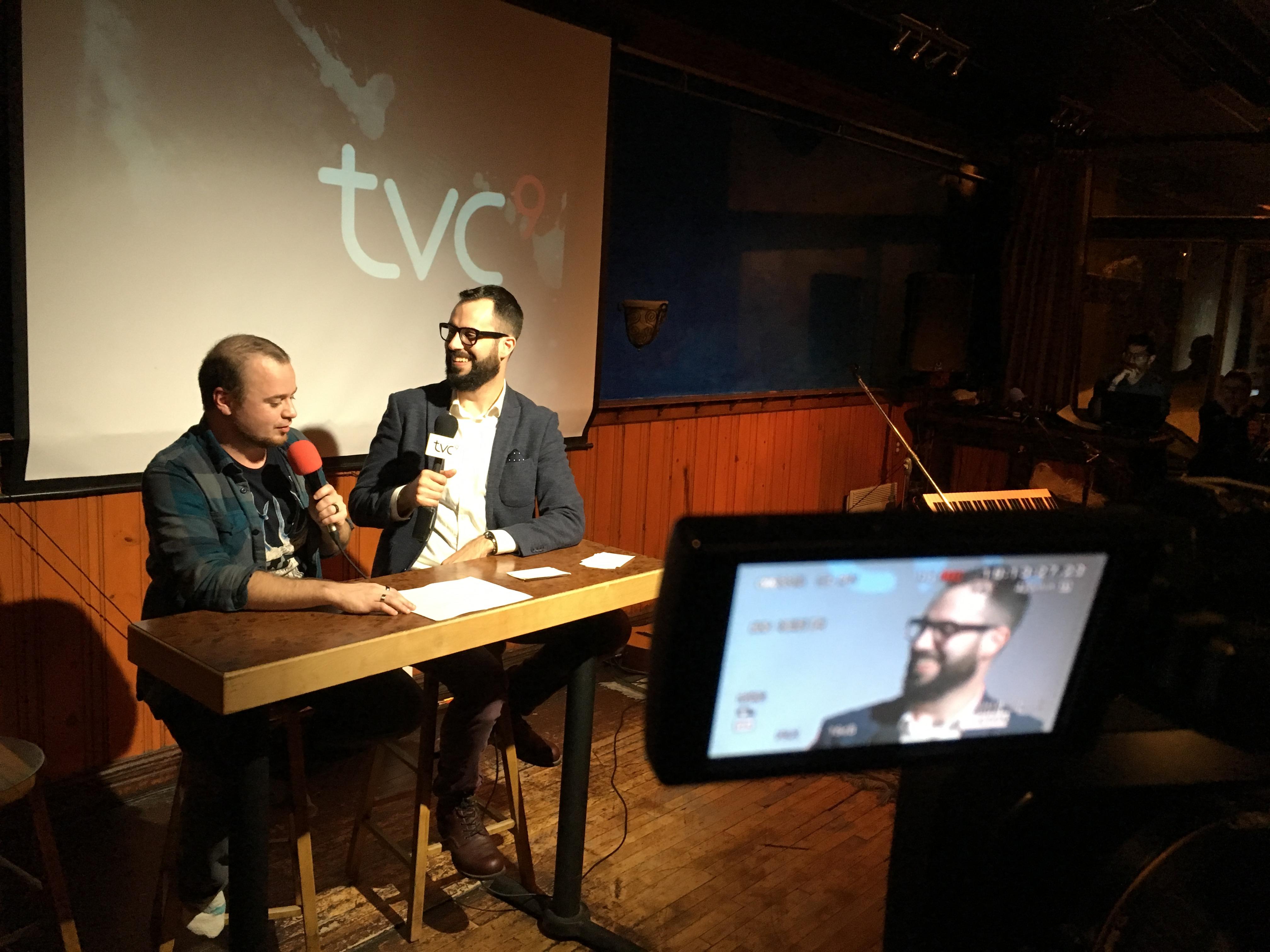 AB-TVC9