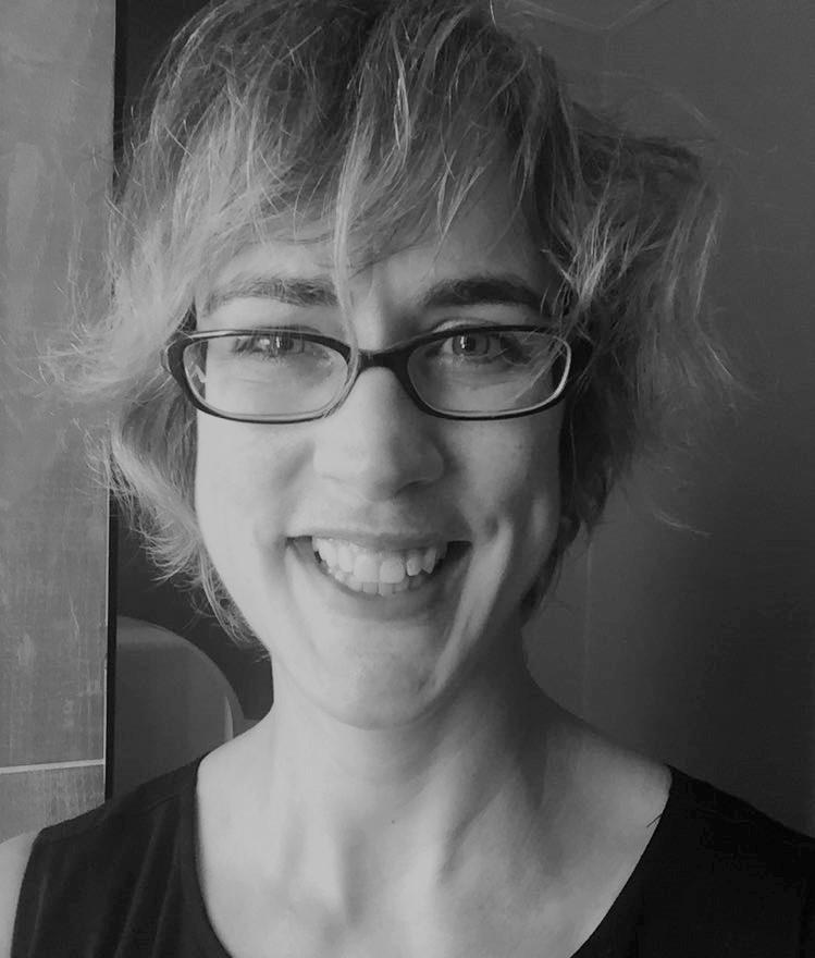 Mélissa Thériault, une professeure originaire de Rimouski, vient de lancer un ouvrage pour guider les étudiants dans leurs choix.