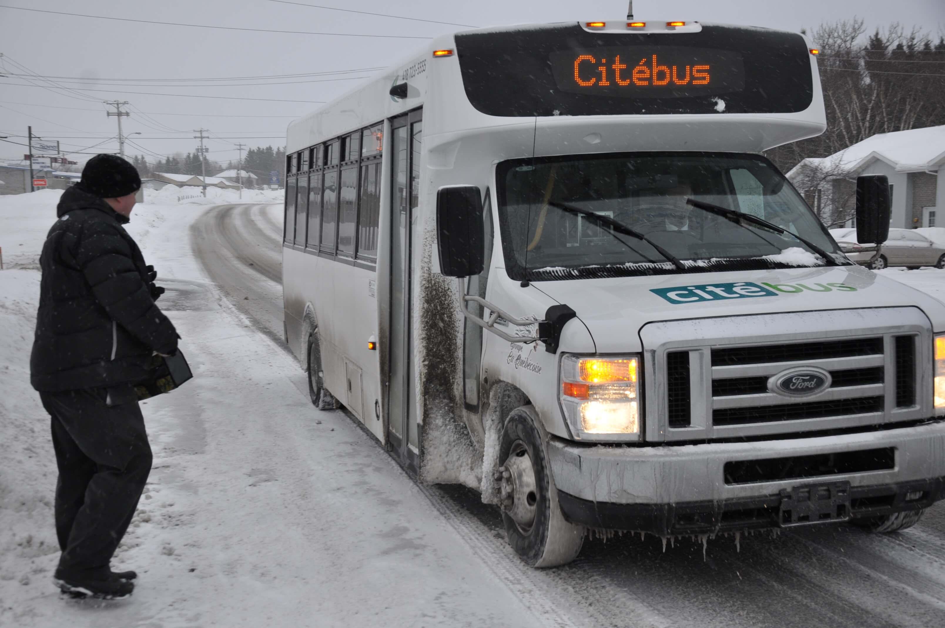 Citébus