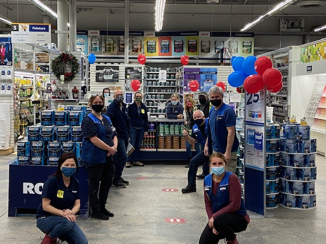 2420lowes2