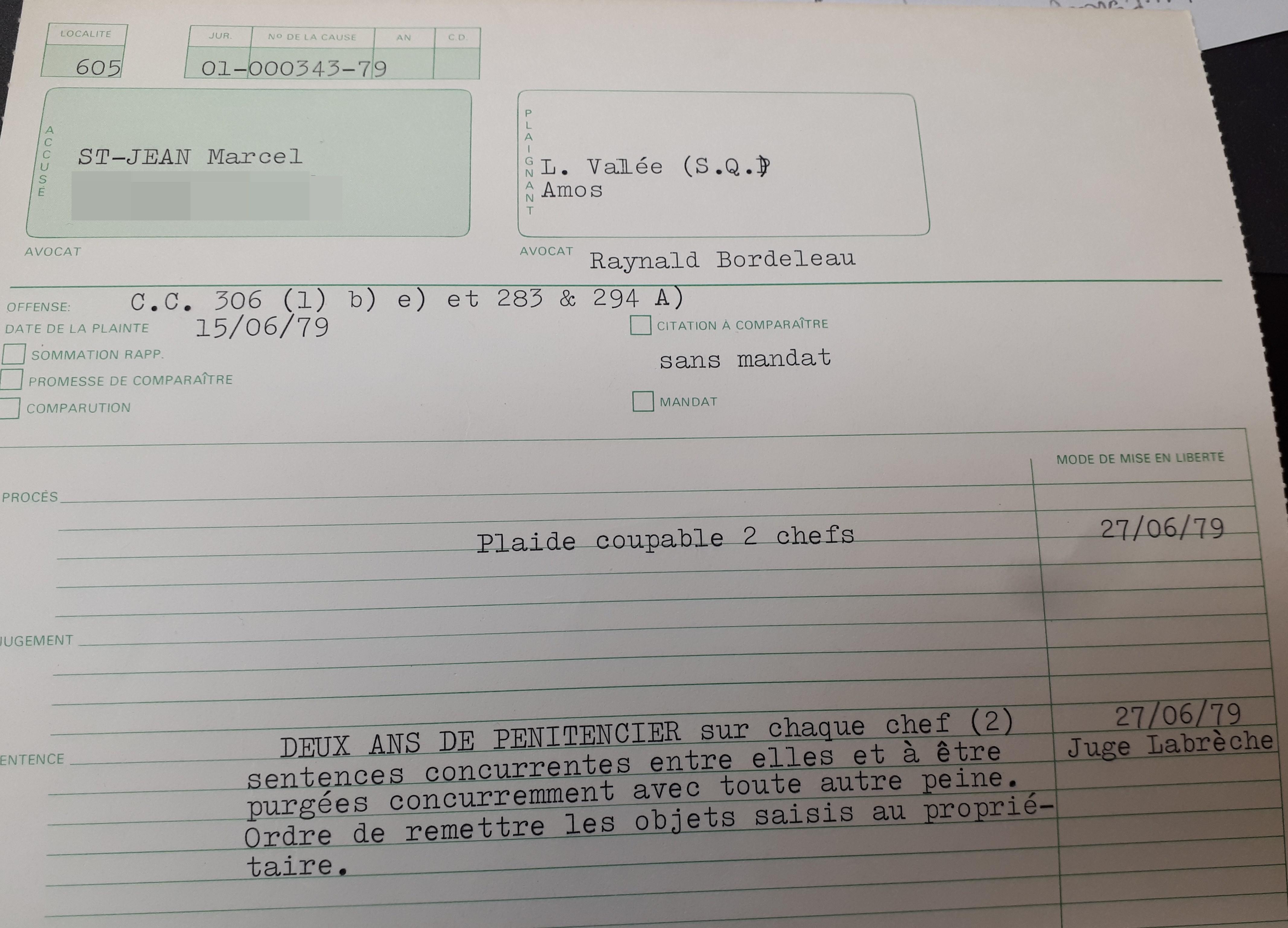 AB-Vol1979_4