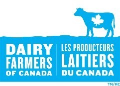 Producteurs laitiers Canada