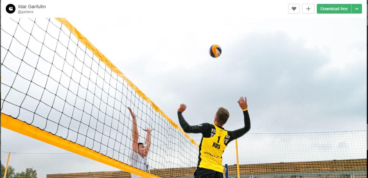 Ouverture progressive des terrains sportifs extérieurs à Rimouski.