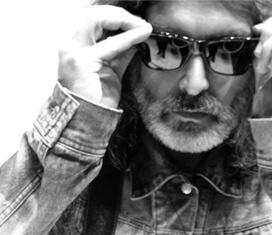 Michel Pagliaro.
