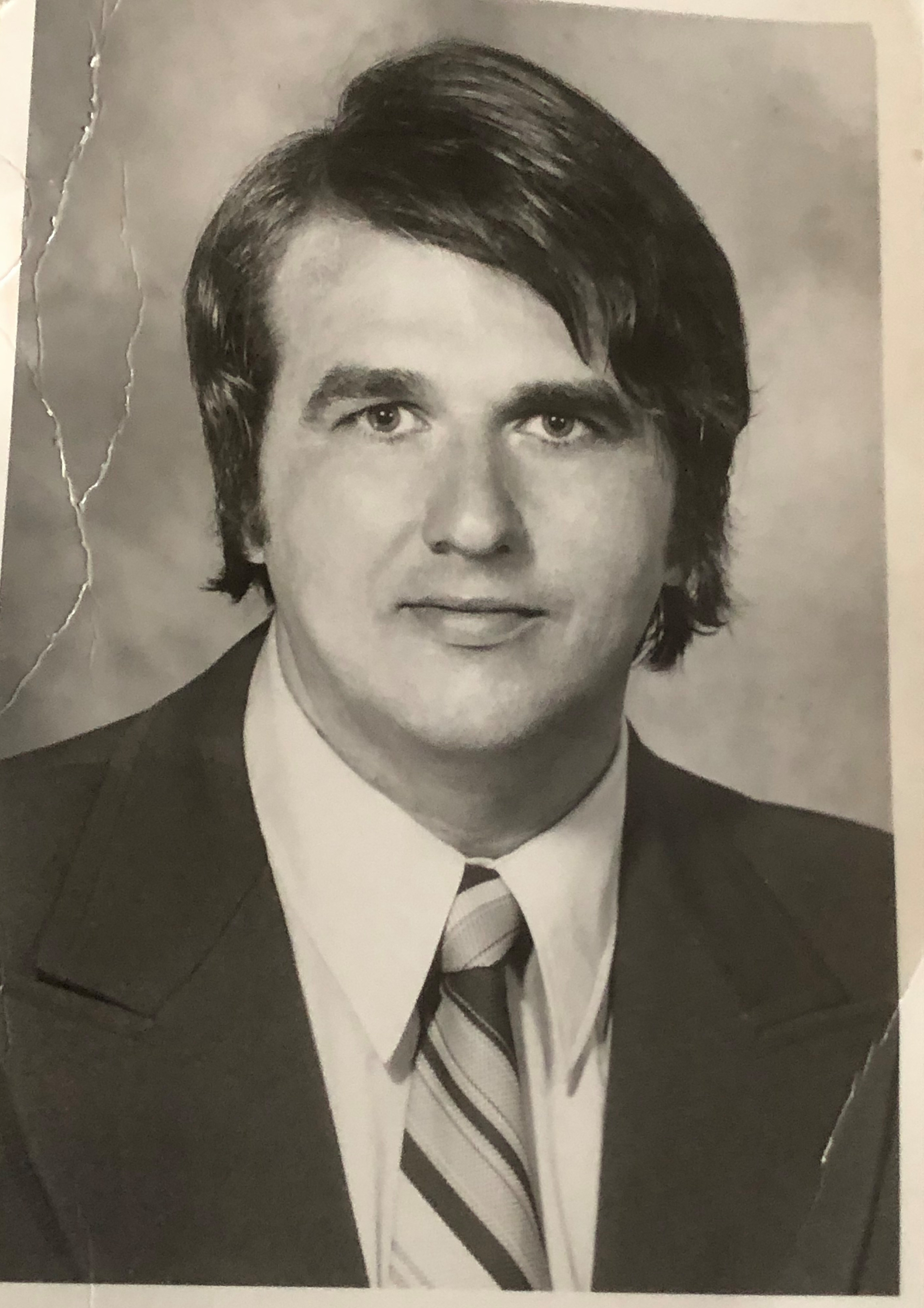 Descoeurs 1972