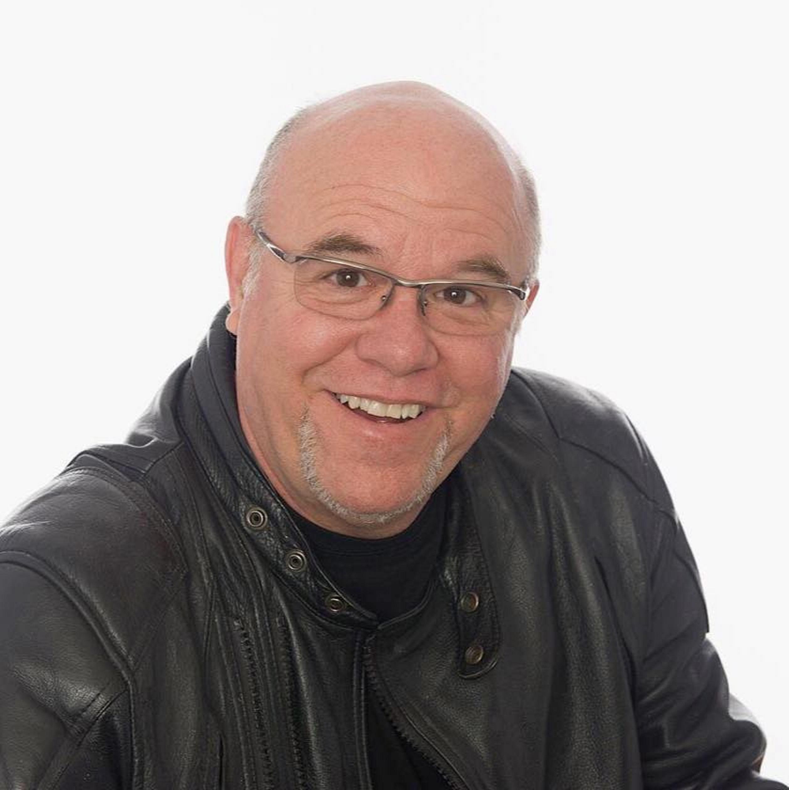 Jacques Montpetit