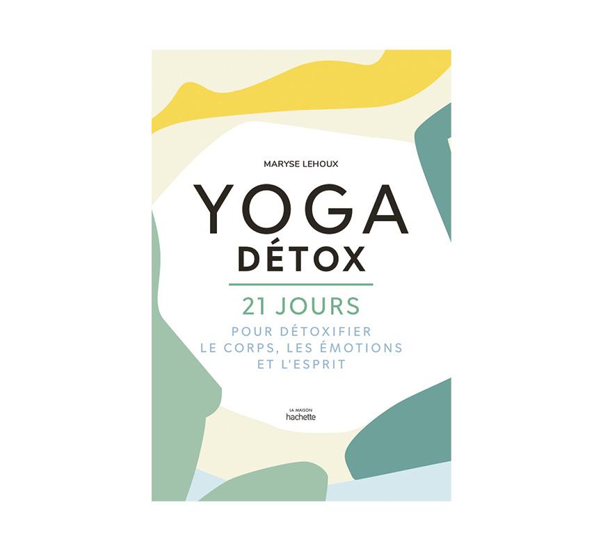 ME108_yoga detox