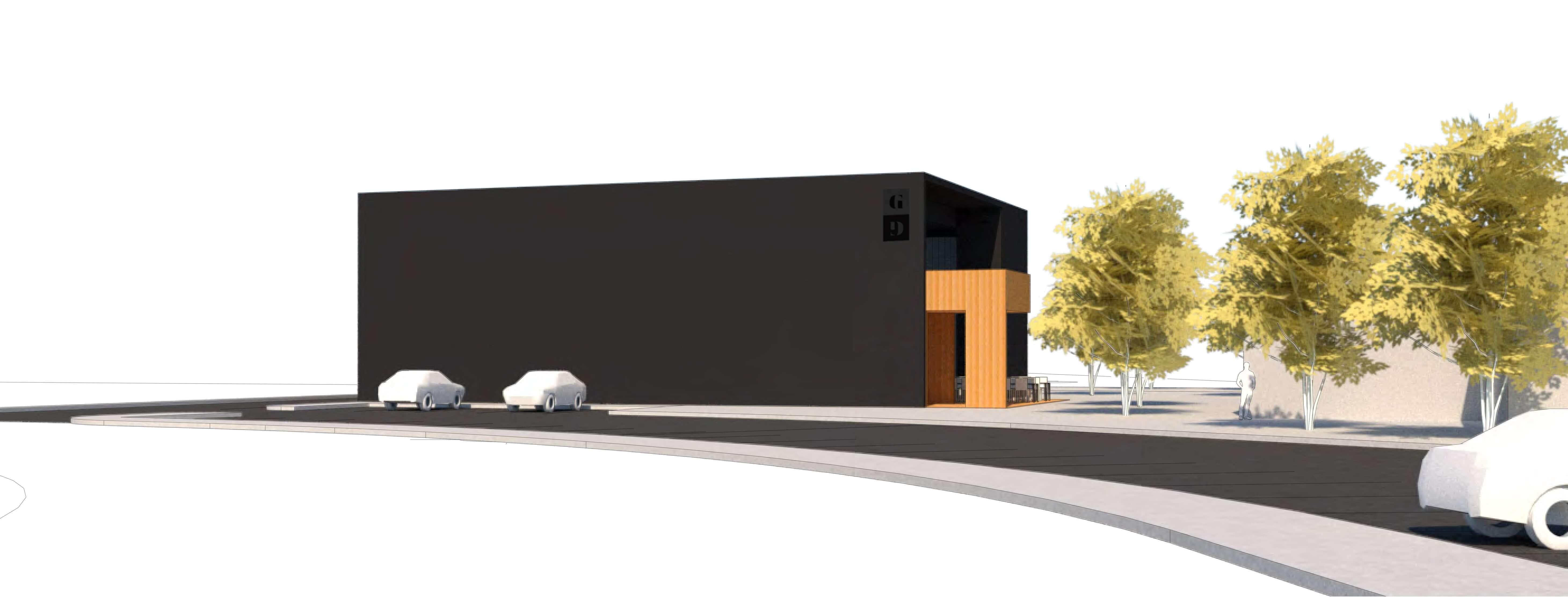 Une microdistillerie ouvrira ses portes à Saint-Jacques