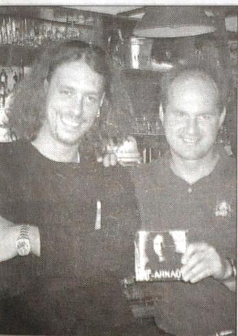 Archives Juillet 2000
